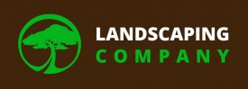 Landscaping Foster North - Landscaping Solutions